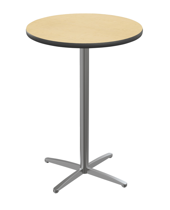 Bistro & Cafe Tables, Item Number 1597937