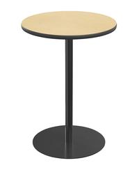 Bistro & Cafe Tables, Item Number 1597942