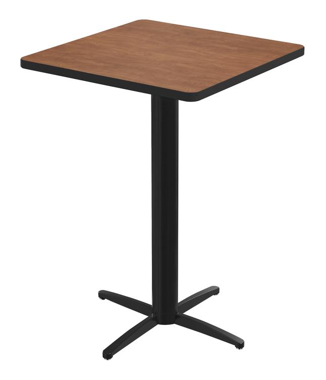 Bistro Tables, Cafe Tables, Item Number 5002408