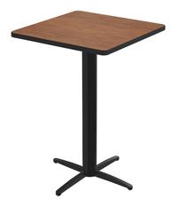 Bistro & Cafe Tables, Item Number 1597939