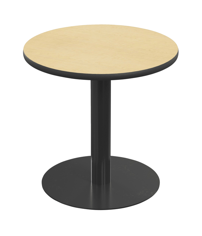 Bistro Tables, Cafe Tables, Item Number 5002410
