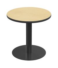 Bistro & Cafe Tables, Item Number 1597946