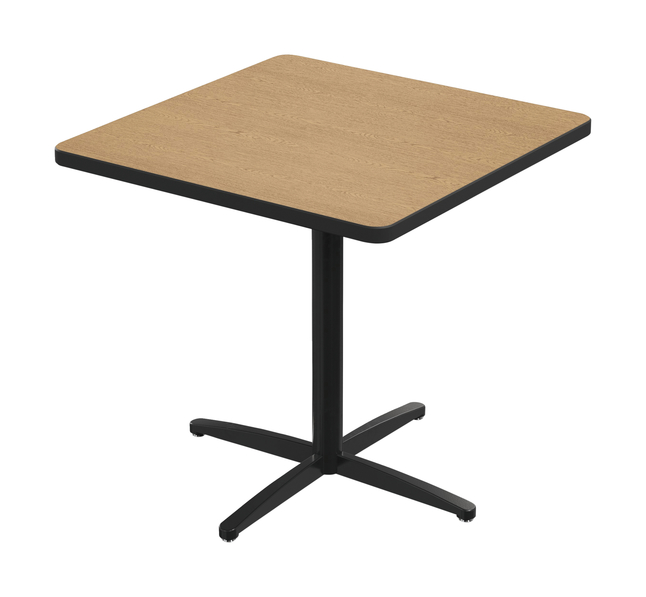 Bistro Tables, Cafe Tables, Item Number 5002422