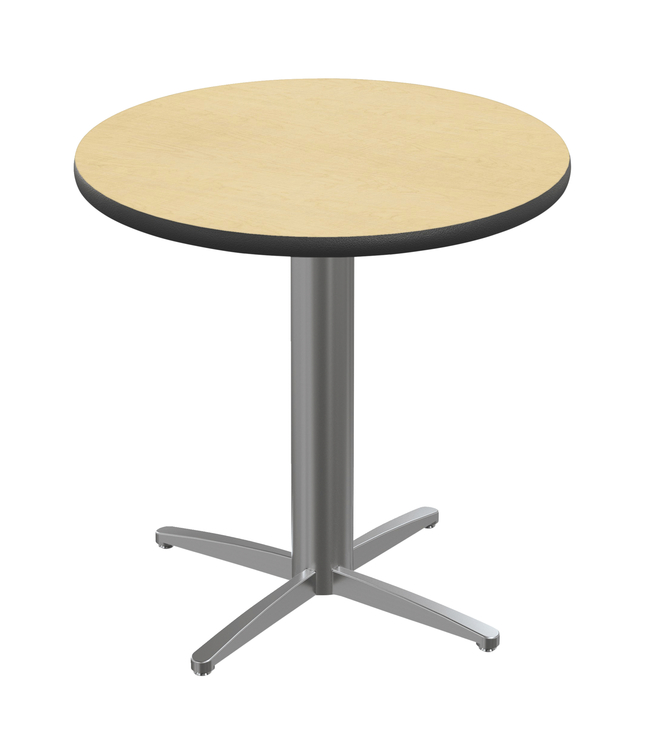 Bistro Tables, Cafe Tables, Item Number 5002402