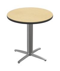 Bistro & Cafe Tables, Item Number 1597953