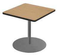 Bistro & Cafe Tables, Item Number 1599203