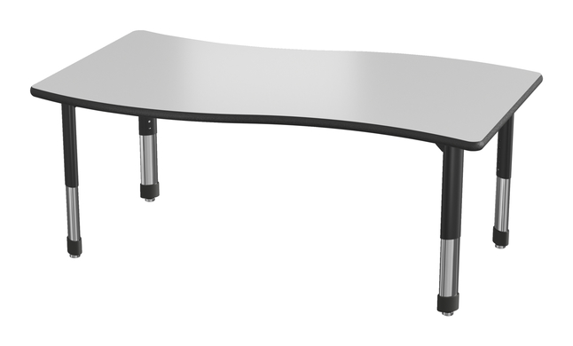 Activity Tables, Item Number 1598042