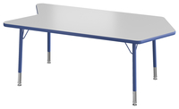 Activity Tables, Item Number 1598162