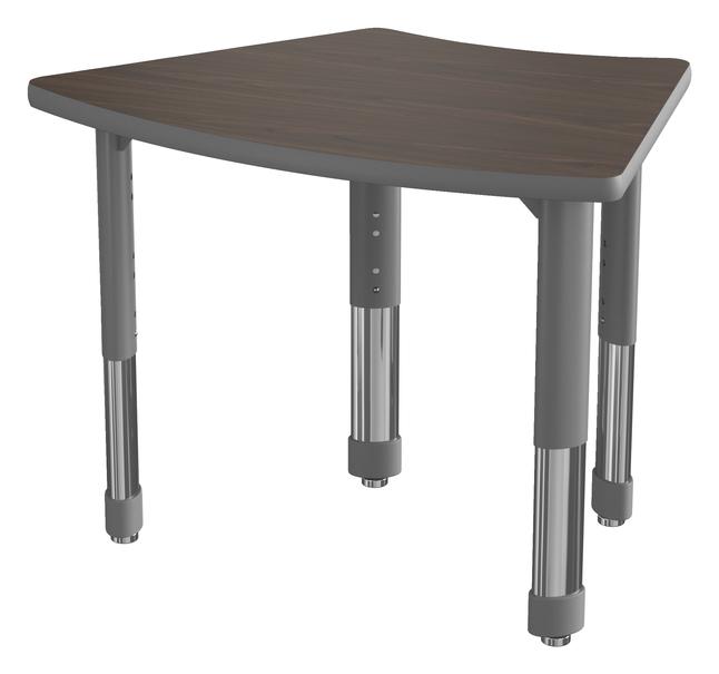 Student Desks, Item Number 1598261