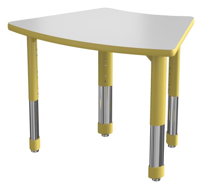 Student Desks, Item Number 1598262