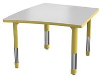 Student Desks, Item Number 1598278
