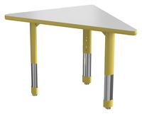 Student Desks, Item Number 1598282