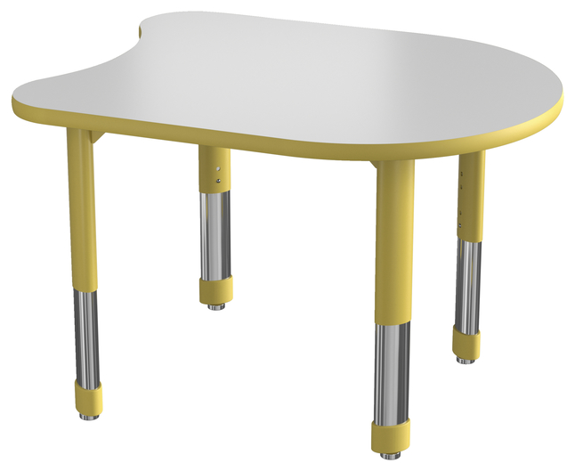Furniture for Your Flexible, Active, or Collaborative Classroom