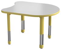 Student Desks, Item Number 1598286
