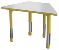 Student Desks, Item Number 1598294