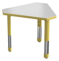 Student Desks, Item Number 1598306