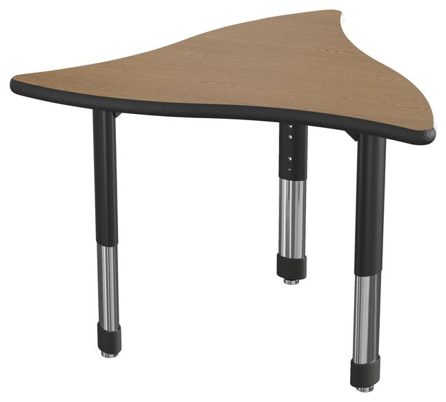 Student Desks, Item Number 1598312