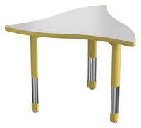 Student Desks, Item Number 1598314