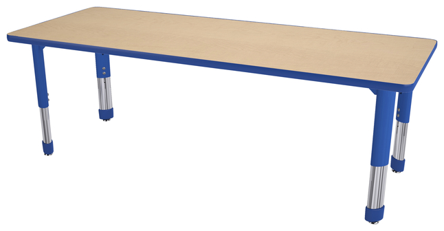 Activity Tables, Item Number 1598335
