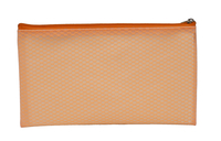 Pencil Cases, Item Number 1598619