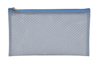 Pencil Cases, Item Number 1598621