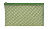 Pencil Cases, Item Number 1598622