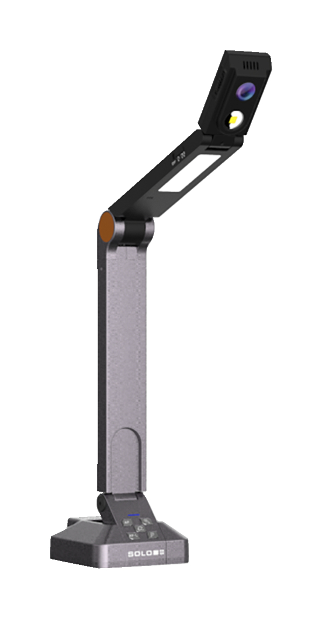 Document Cameras for Teachers, Item Number 1598654