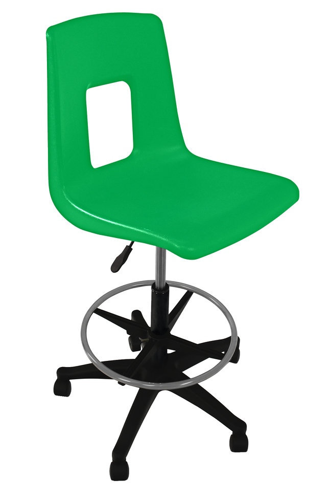 Office Chairs, Item Number 1600893