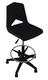 Office Chairs, Item Number 1598669