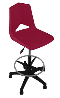 Office Chairs, Item Number 1600894