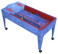 Sand and Water Tables, Item Number 1599004