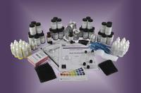Soil Science Supplies, Item Number 1599075