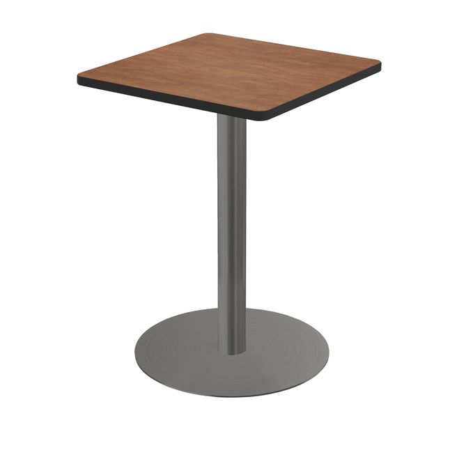 Bistro Tables, Cafe Tables, Item Number 5002420