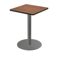 Bistro & Cafe Tables, Item Number 1597936