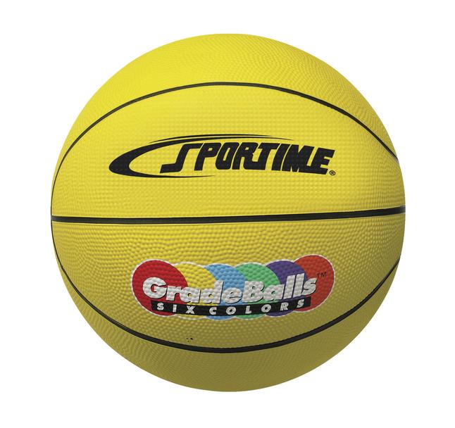 Basketballs, Indoor Basketball, Cheap Basketballs, Item Number 1599270
