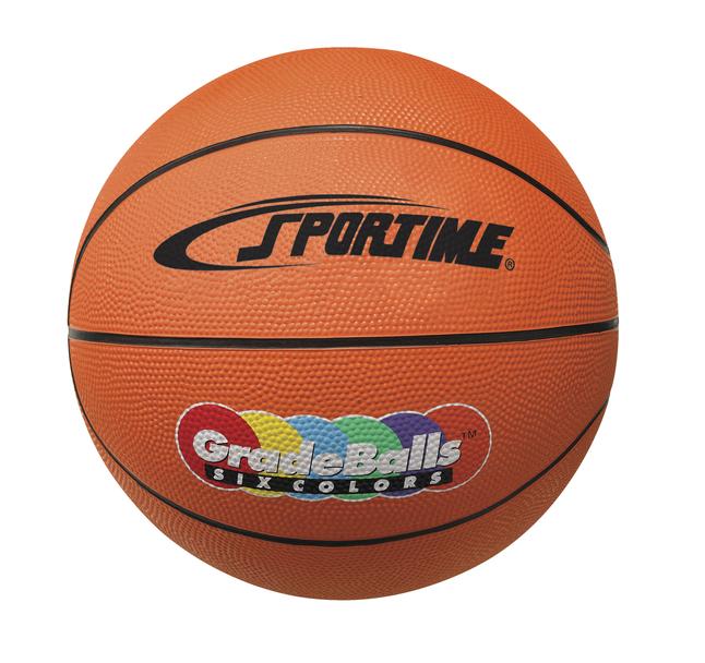Basketballs, Indoor Basketball, Cheap Basketballs, Item Number 1599274
