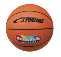 Basketballs, Indoor Basketball, Cheap Basketballs, Item Number 1599274