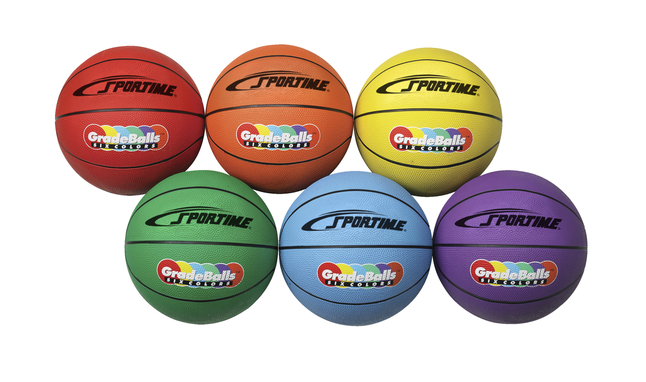 Basketballs, Indoor Basketball, Cheap Basketballs, Item Number 1599276