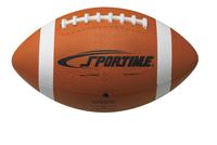 Footballs, Flag Footballs, Kids Football, Item Number 1599285