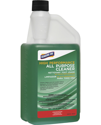 All Purpose Cleaners, Item Number 1599446