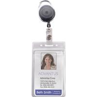 Lanyards, Badge Holders, Item Number 1599538