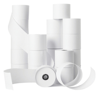 Office Paper Rolls, Item Number 1599593