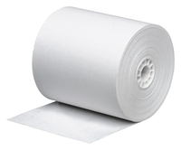 Office Paper Rolls, Item Number 1599594