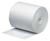 Office Paper Rolls, Item Number 1599597