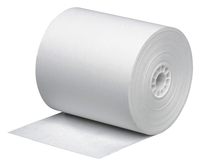 Office Paper Rolls, Item Number 1599598