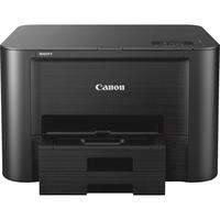 Inkjet Printers, Item Number 1599639