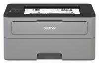 Laser Printers, Item Number 1599640