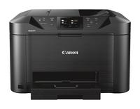 Inkjet Printers, Item Number 1599643