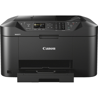 Ink Jet Printers, Item Number 1599649