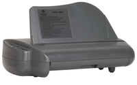 Electric Hole Punch, Item Number 1599671